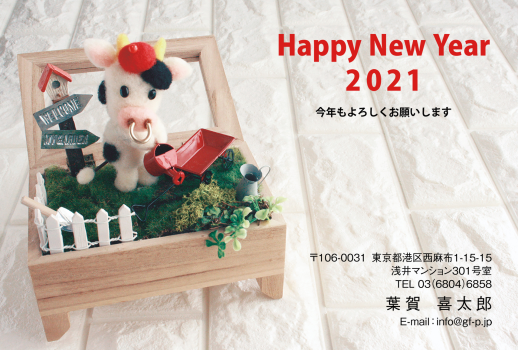 GFP-N222