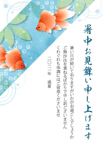 IMND-415_116-11